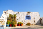 Alonissos town (Chora) | Sporades | Greece  Photo 104 - Photo JustGreece.com