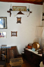 Traditional house and museum in Alonissos town | Sporades | Greece  4 - Photo JustGreece.com