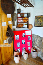 Traditional house and museum in Alonissos town | Sporades | Greece  5 - Photo JustGreece.com