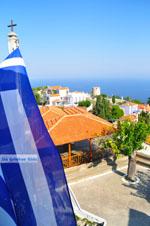 Alonissos town (Chora) | Sporades | Greece  Photo 105 - Photo JustGreece.com