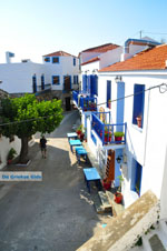 JustGreece.com Alonissos town (Chora) | Sporades | Greece  Photo 106 - Foto van JustGreece.com