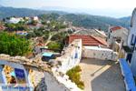 Alonissos town (Chora) | Sporades | Greece  Photo 107 - Photo JustGreece.com