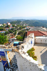 JustGreece.com Alonissos town (Chora) | Sporades | Greece  Photo 108 - Foto van JustGreece.com