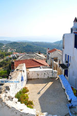 Alonissos town (Chora) | Sporades | Greece  Photo 109 - Photo JustGreece.com