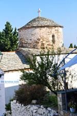 JustGreece.com Alonissos town (Chora) | Sporades | Greece  Photo 111 - Foto van JustGreece.com