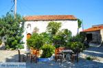 Alonissos town (Chora) | Sporades | Greece  Photo 113 - Photo JustGreece.com