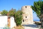 Alonissos town (Chora) | Sporades | Greece  Photo 116 - Photo JustGreece.com