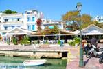 Patitiri | Alonissos Sporades | Greece  Photo 29 - Photo JustGreece.com