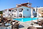 JustGreece.com Votsi, Hotel Yalis | Alonissos Sporades | Greece  Photo 3 - Foto van JustGreece.com