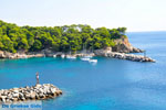 Votsi | Alonissos Sporades | Greece  Photo 13 - Photo JustGreece.com