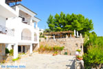 JustGreece.com Votsi, Hotel Yalis | Alonissos Sporades | Greece  Photo 4 - Foto van JustGreece.com