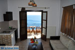 JustGreece.com Votsi, Hotel Yalis | Alonissos Sporades | Greece  Photo 9 - Foto van JustGreece.com