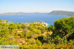 JustGreece.com Steni Vala | Alonissos Sporades | Greece  Photo 1 - Foto van JustGreece.com