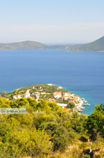 JustGreece.com Steni Vala | Alonissos Sporades | Greece  Photo 2 - Foto van JustGreece.com