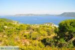JustGreece.com Steni Vala | Alonissos Sporades | Greece  Photo 4 - Foto van JustGreece.com