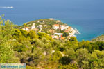 Steni Vala | Alonissos Sporades | Greece  Photo 6 - Photo JustGreece.com