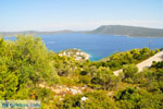 JustGreece.com Steni Vala | Alonissos Sporades | Greece  Photo 7 - Foto van JustGreece.com