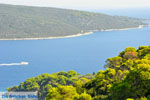 Alonissos, on the other site eiland Peristera | Sporades | Greece  Photo 1 - Photo JustGreece.com