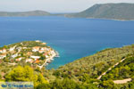 JustGreece.com Steni Vala, opposite of Peristera island | Alonissos Sporades | Greece  Photo 2 - Foto van JustGreece.com