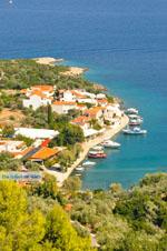 JustGreece.com Steni Vala | Alonissos Sporades | Greece  Photo 8 - Foto van JustGreece.com
