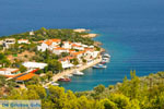JustGreece.com Steni Vala | Alonissos Sporades | Greece  Photo 9 - Foto van JustGreece.com