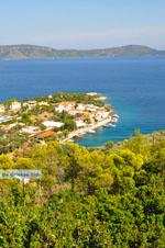 JustGreece.com Steni Vala, opposite of Peristera island | Alonissos Sporades | Greece  Photo 2 - Foto van JustGreece.com