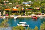 Steni Vala | Alonissos Sporades | Greece  Photo 11 - Photo JustGreece.com