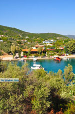 JustGreece.com Steni Vala | Alonissos Sporades | Greece  Photo 12 - Foto van JustGreece.com