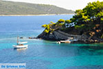 Agios Petros near Steni Vala | Alonissos Sporades | Greece  Photo 4 - Photo JustGreece.com