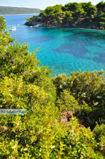 JustGreece.com Agios Petros near Steni Vala | Alonissos Sporades | Greece  Photo 8 - Foto van JustGreece.com
