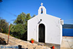 JustGreece.com Agios Petros near Steni Vala | Alonissos Sporades | Greece  Photo 11 - Foto van JustGreece.com