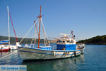 JustGreece.com Steni Vala | Alonissos Sporades | Greece  Photo 18 - Foto van JustGreece.com