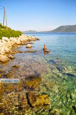 Steni Vala | Alonissos Sporades | Greece  Photo 23 - Photo JustGreece.com