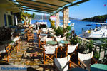 JustGreece.com Steni Vala | Alonissos Sporades | Greece  Photo 29 - Foto van JustGreece.com