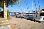 JustGreece.com Steni Vala | Alonissos Sporades | Greece  Photo 47 - Foto van JustGreece.com