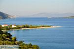 Agios Dimitrios | Alonissos Sporades | Greece  Photo 2 - Photo JustGreece.com