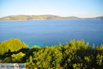 Peristera island, from Alonissos | Sporades | Greece  Photo 1 - Photo JustGreece.com