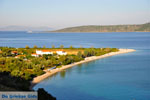 Agios Dimitrios, opposite of Peristera island | Alonissos Sporades | Greece  Photo 1 - Photo JustGreece.com