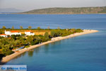JustGreece.com Agios Dimitrios, opposite of Peristera island | Alonissos Sporades | Greece  Photo 2 - Foto van JustGreece.com