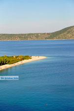 Agios Dimitrios, opposite of Peristera island | Alonissos Sporades | Greece  Photo 3 - Photo JustGreece.com