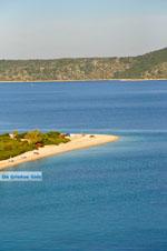 JustGreece.com Agios Dimitrios, opposite of Peristera island | Alonissos Sporades | Greece  Photo 4 - Foto van JustGreece.com