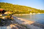 Tzortzi | Alonissos Sporades | Greece  Photo 4 - Photo JustGreece.com