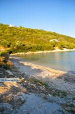 Tzortzi | Alonissos Sporades | Greece  Photo 5 - Photo JustGreece.com