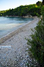 Tzortzi | Alonissos Sporades | Greece  Photo 7 - Photo JustGreece.com
