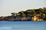 Tzortzi | Alonissos Sporades | Greece  Photo 11 - Photo JustGreece.com