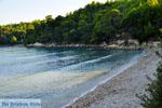Tzortzi | Alonissos Sporades | Greece  Photo 13 - Photo JustGreece.com