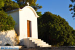 JustGreece.com Agioi Anargiri monastery | Alonissos Sporades | Greece  Photo 10 - Foto van JustGreece.com