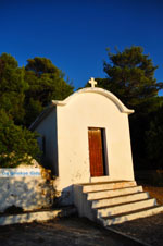 JustGreece.com Agioi Anargiri monastery | Alonissos Sporades | Greece  Photo 13 - Foto van JustGreece.com