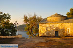 View from Agioi Anargiri monastery | Alonissos Sporades | Greece  Photo 7 - Photo JustGreece.com