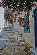 Katapola Amorgos - Island of Amorgos - Cyclades Greece Photo 3 - Photo JustGreece.com